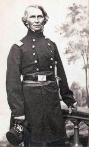 General Neal S. Dow (see footnote 5)