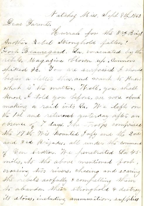 Ed letter 9-8