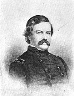 Harrison C. Hobart (see footnote)