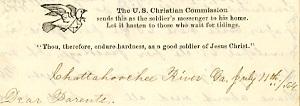 Levings letter 1864-07-11002