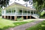Magnolia-Mound-Plantation-Louisiana