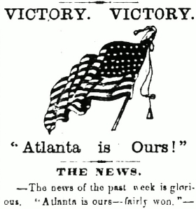 Prescott Journal, 1864-09-10