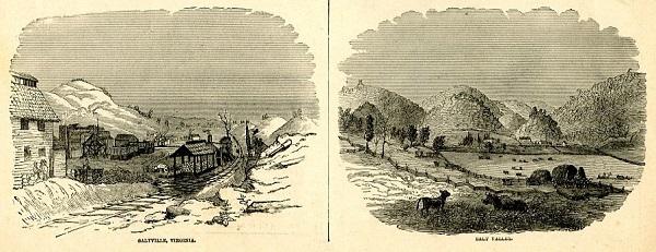 Saltville, page682
