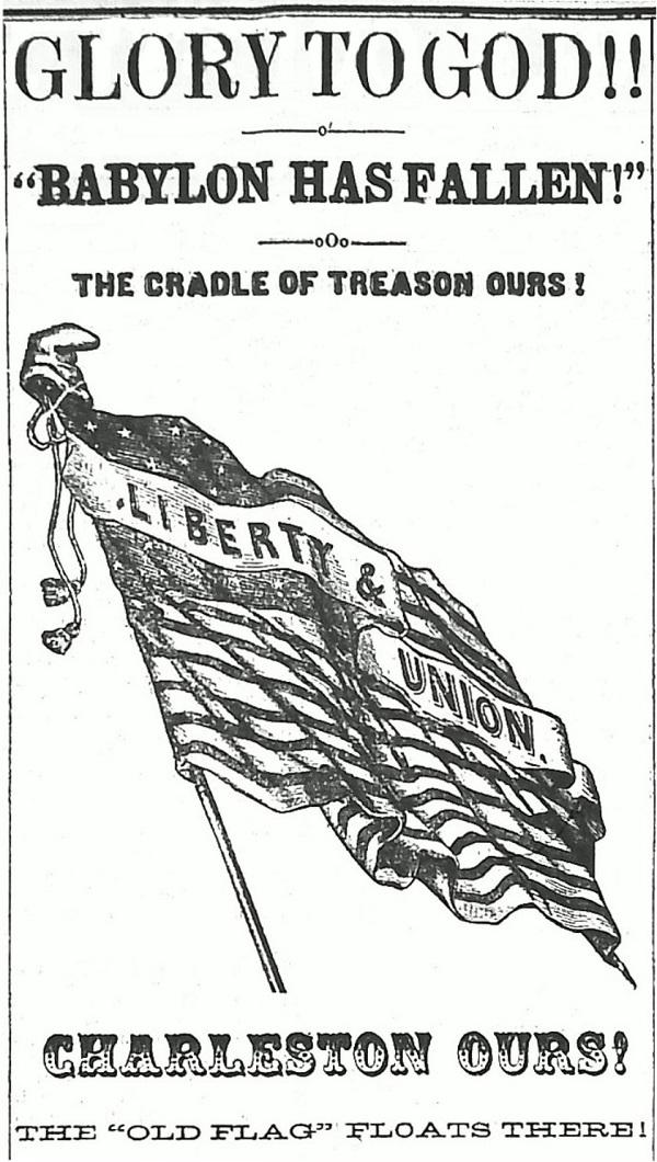 Feb. 25, 1865 copy