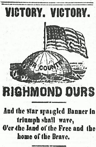 4-8-1865