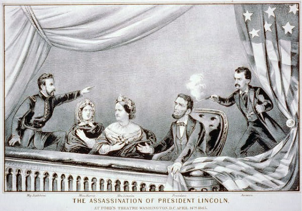 from the Library of Congress