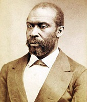 T. C. Morris